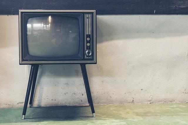 retro tv.jpg
