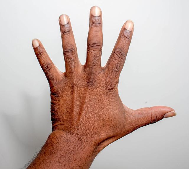 prsty.jpg