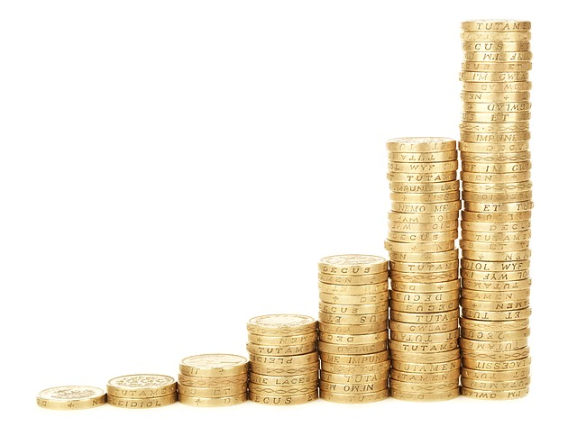 diagram peňazí.jpg