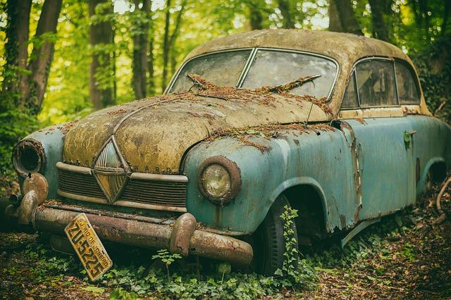 staré auto.jpg