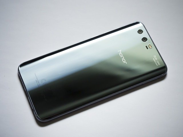 Mobil Huawei.jpg