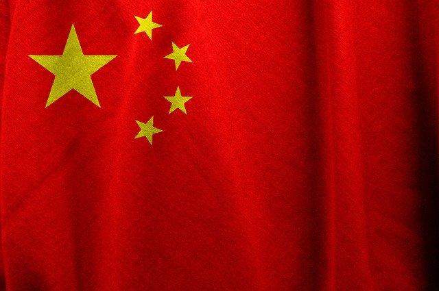 Čínska vlajka.jpg