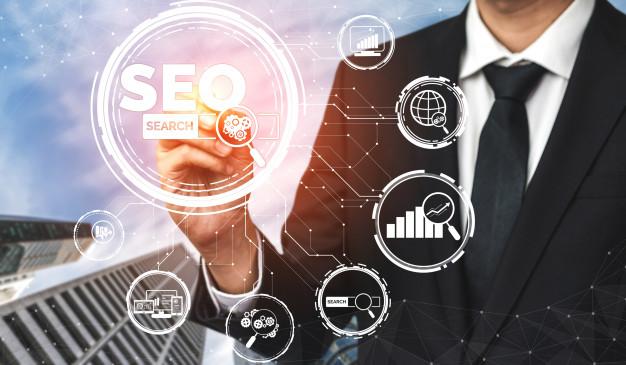 seo-search-engine-optimization-business-concept_31965-4366